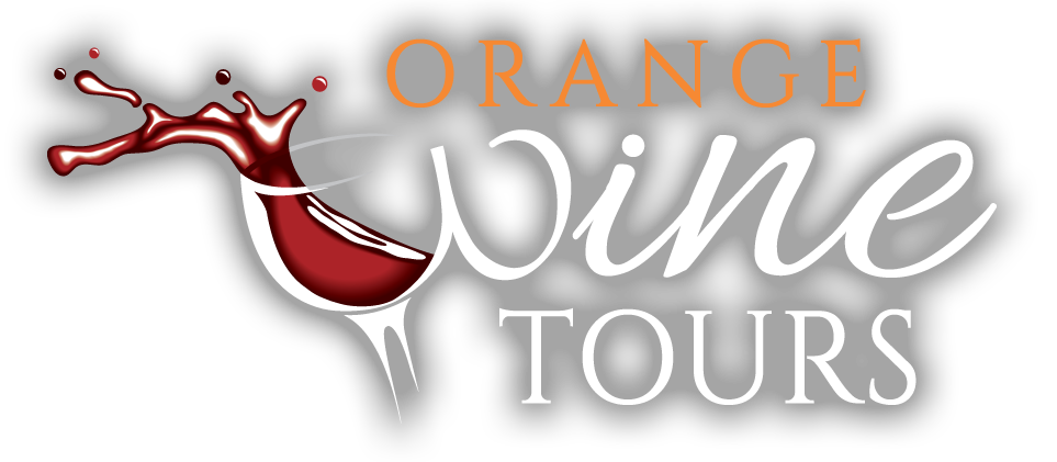 Orange Wine Tours